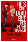 warm_bodies_movie
