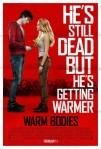 warm_bodies_movie